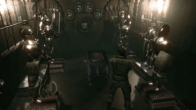 armour_resident_evil_hd_remake_capcom