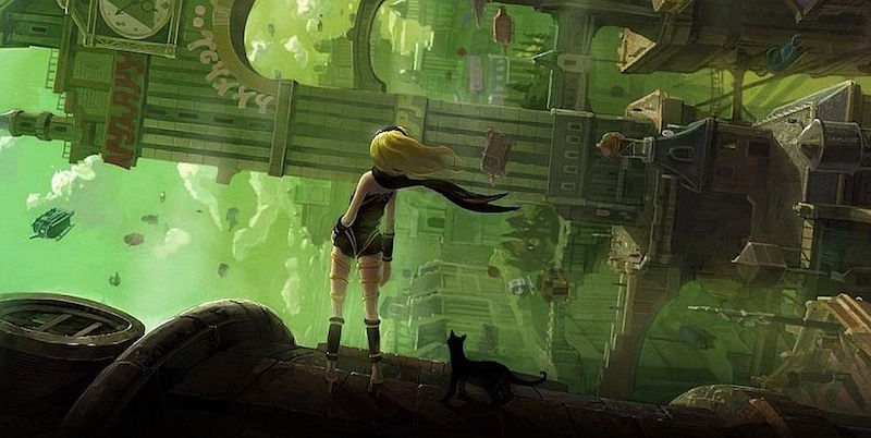 art_work_gravity_rush_remastered_sony