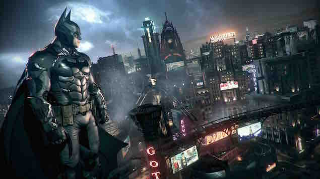 batman_gotham_batman_arkham_knight_wb