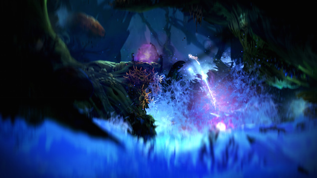 combat_ori_and_the_blind_forest_moon_studios
