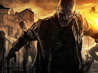 Dying Light Review: Run as Fast as You Can 1