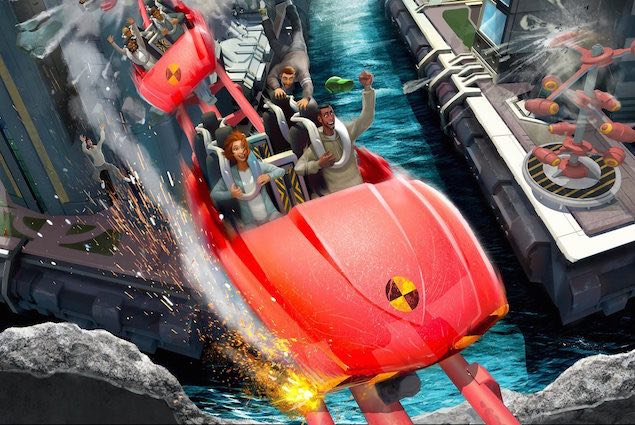 cover_art_screamride_microsoft