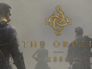 The Order 1886 Review - We Played This Game So You Don't Have To 5