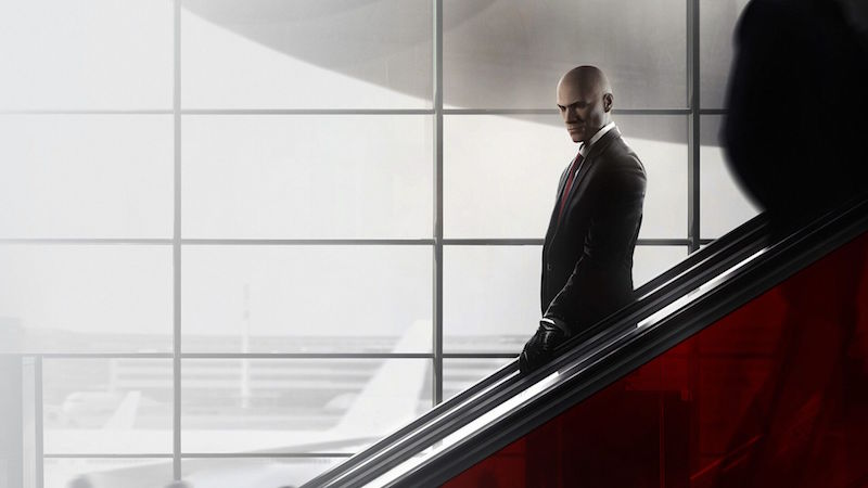 cover_escalator_hitman