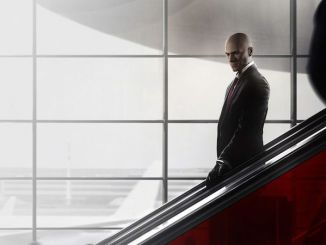 Hitman Beta Has Good Gameplay but Poor Performance 7