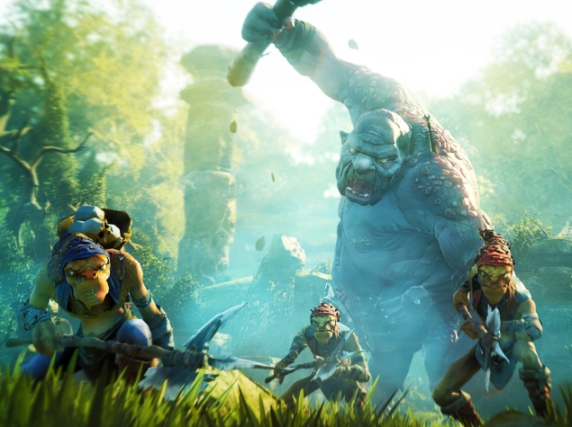 fable_legends_badguys