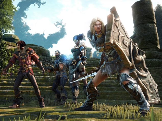 fable_legends_heroes