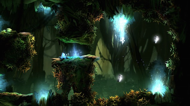 forest2_ori_and_the_blind_forest_moon_studios