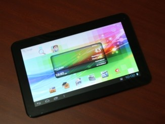 Micromax Funbook Pro review 1