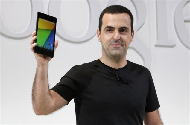 google-new-nexus7-635
