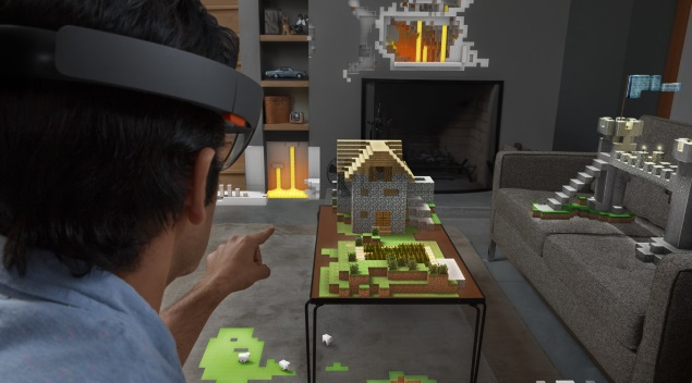hololens_minecraft_microsoft_official