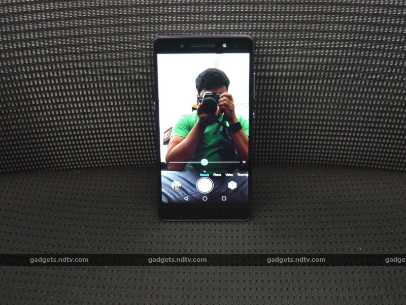huawei_honor_7_frontcam_ndtv.jpg