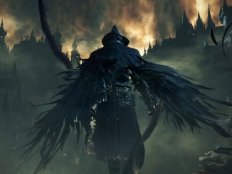Is Bloodborne the PS4 Exclusive You've Been Waiting for? We Find Out 1
