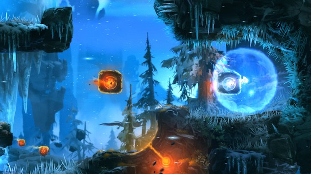 ice_ori_and_the_blind_forest_moon_studios
