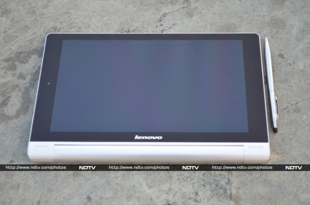 lenovo-yoga-tablet-10-dimensions