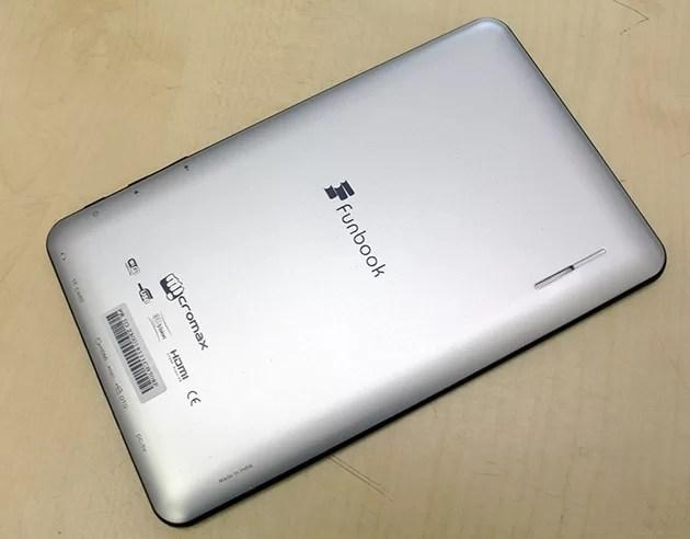 micromax-funbook-1.jpg - Micromax Funbook