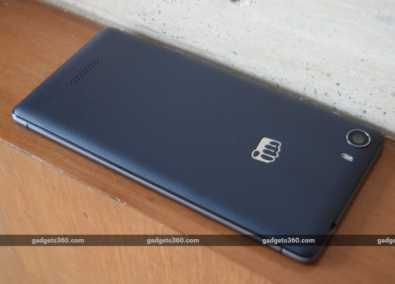 micromax_canvas_5_back_ndtv