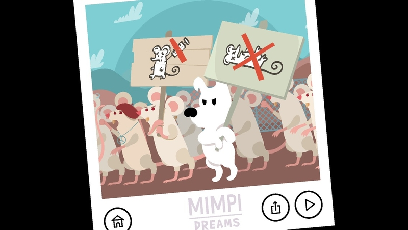 mimpi_dreams_no_rat