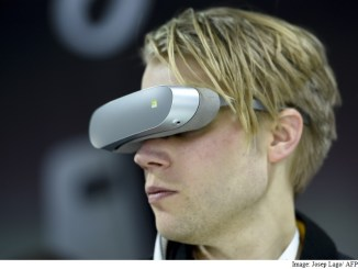 MWC 2016: Samsung, LG Improve Smartphone Cameras, Turn to Virtual Reality 4
