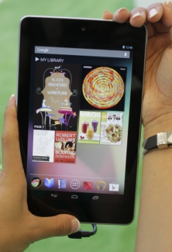 nexus-7-review-2.jpg - Nexus 7