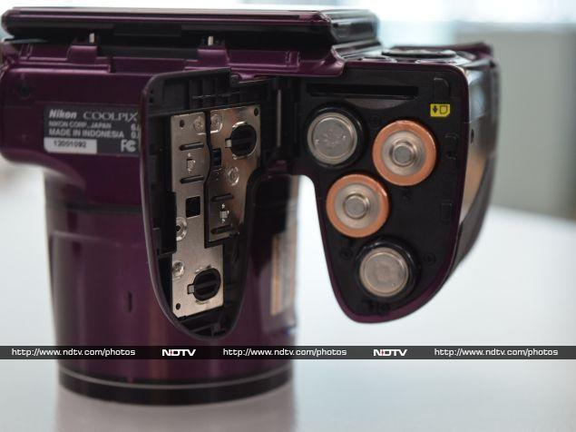 nikon_coolpix_l830_battery_ndtv