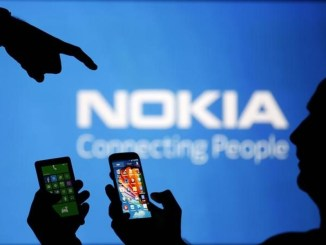 Nokia-Samsung Patent Verdict Expected Within Days 1