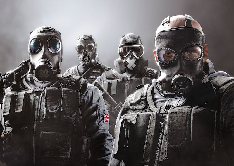 operators_rainbow_six_siege_ubisoft