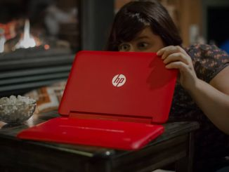HP, a Silicon Valley Icon, Is Ready for Its Break-Up 1