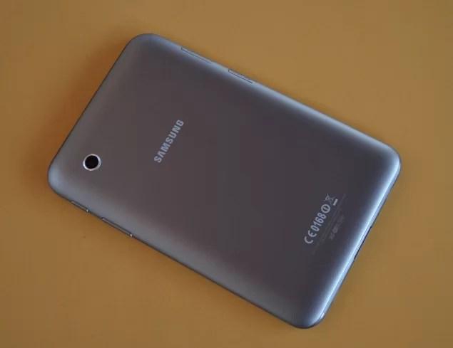 samsung-galaxy-tab-2-310-back.jpg - Galaxy Tab 2
