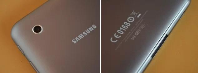 samsung-galaxy-tab-2-310-sides.jpg - Galaxy Tab 2