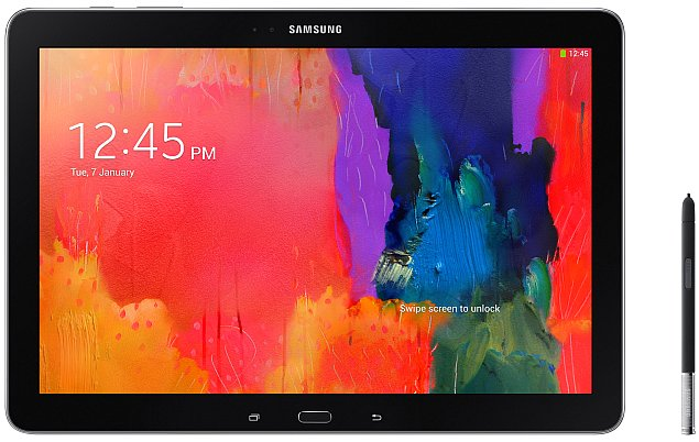 samsung_galaxy_notepro_12_2_front