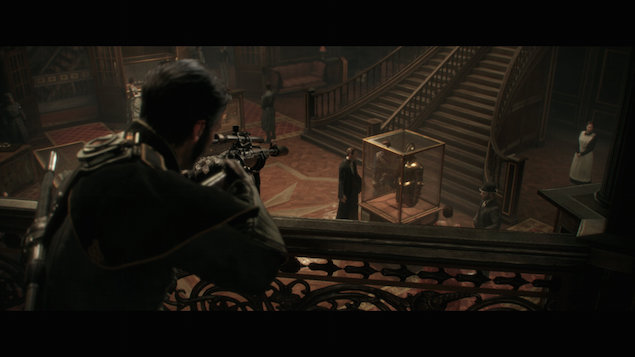 sniping_the_order_1886_sony