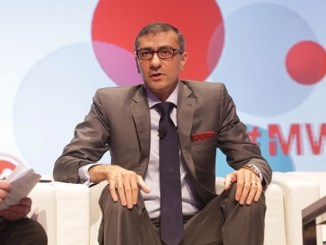 5G Network Pickup Could Begin as Early as 2017, Says Nokia CEO 4