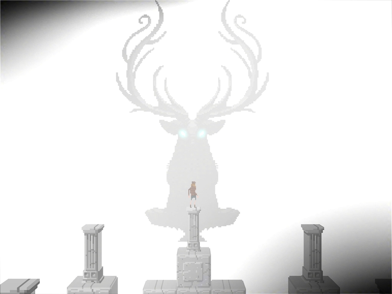 the_deer_god_intro