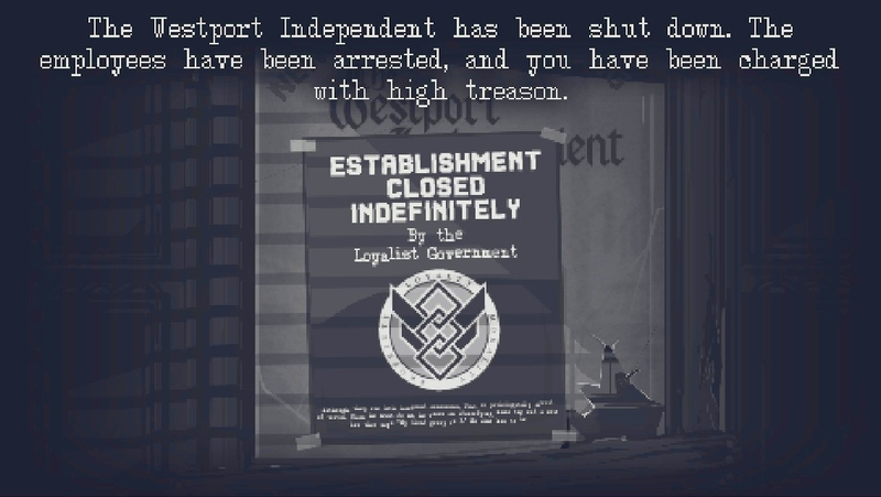 the_westport_independent_treason