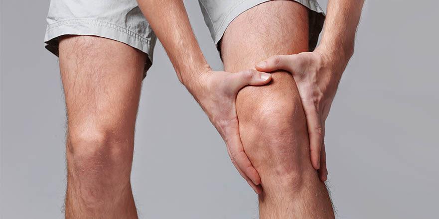 「knee」の画像検索結果
