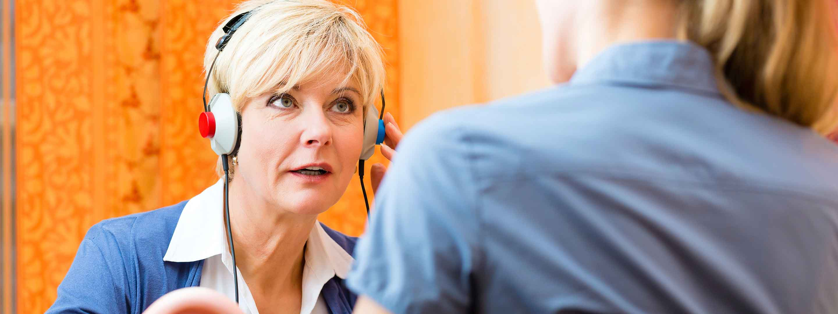 How Do I Know If I Really Need a Hearing Test?