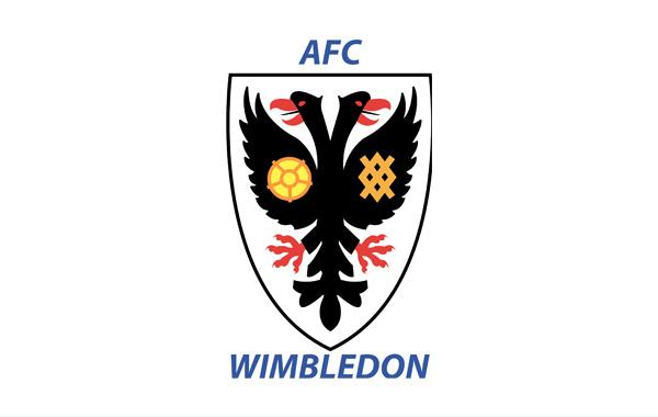 AFC Wimbeldon