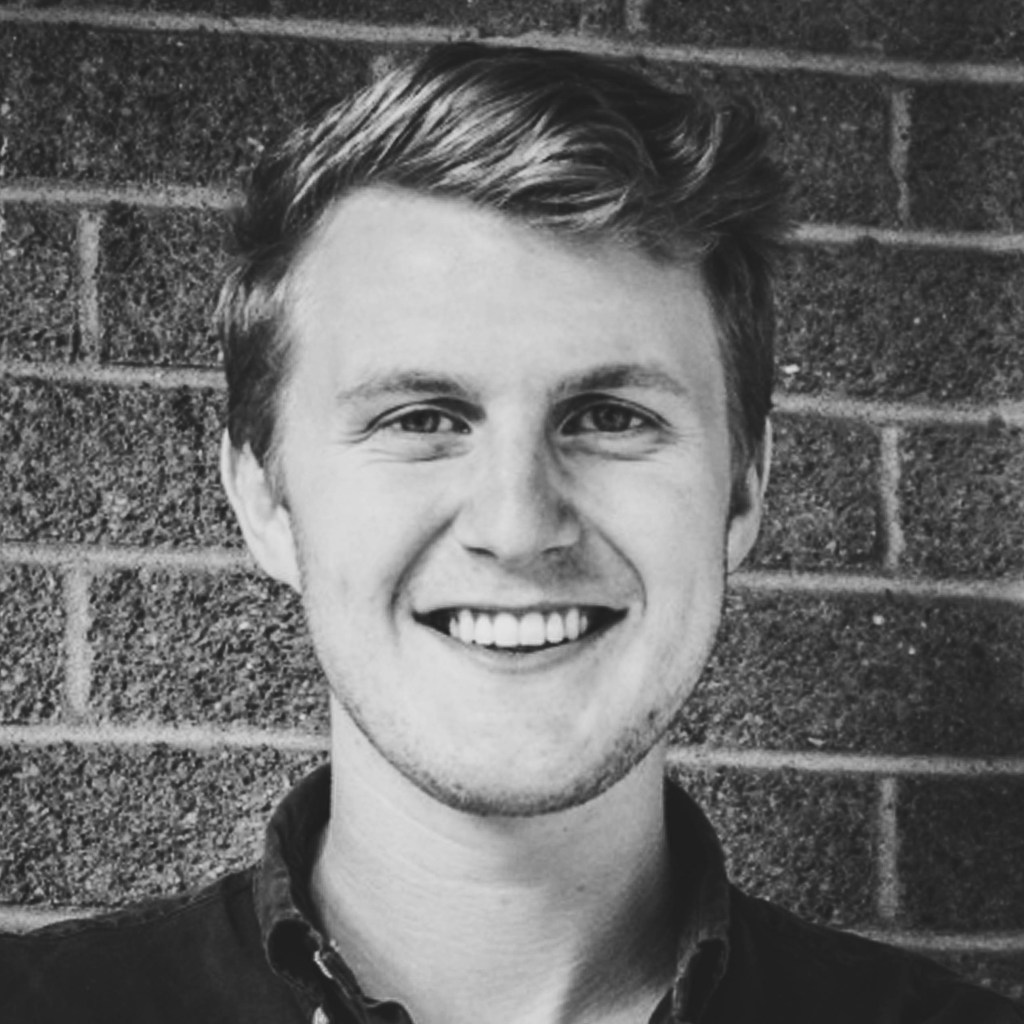 PTI Digital continues New Year expansion with appointment of Finn Walsh to Head of Commercial