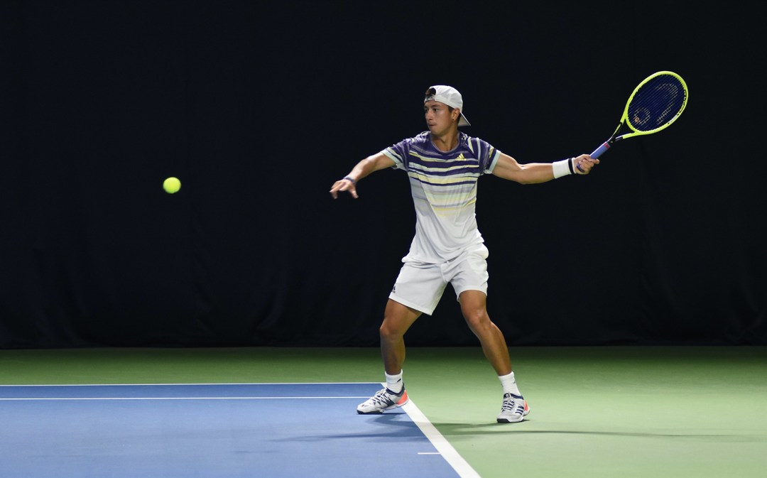 UK Pro League Tennis targets growth with help from PTI Digital
