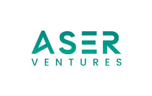 ASER Ventures