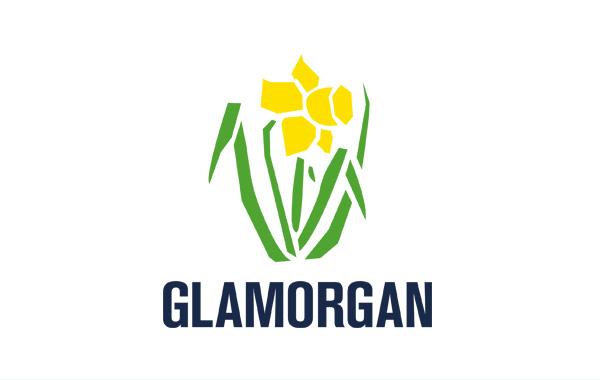 Glamorgan CCC