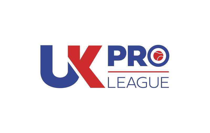 UK Pro League Tennis