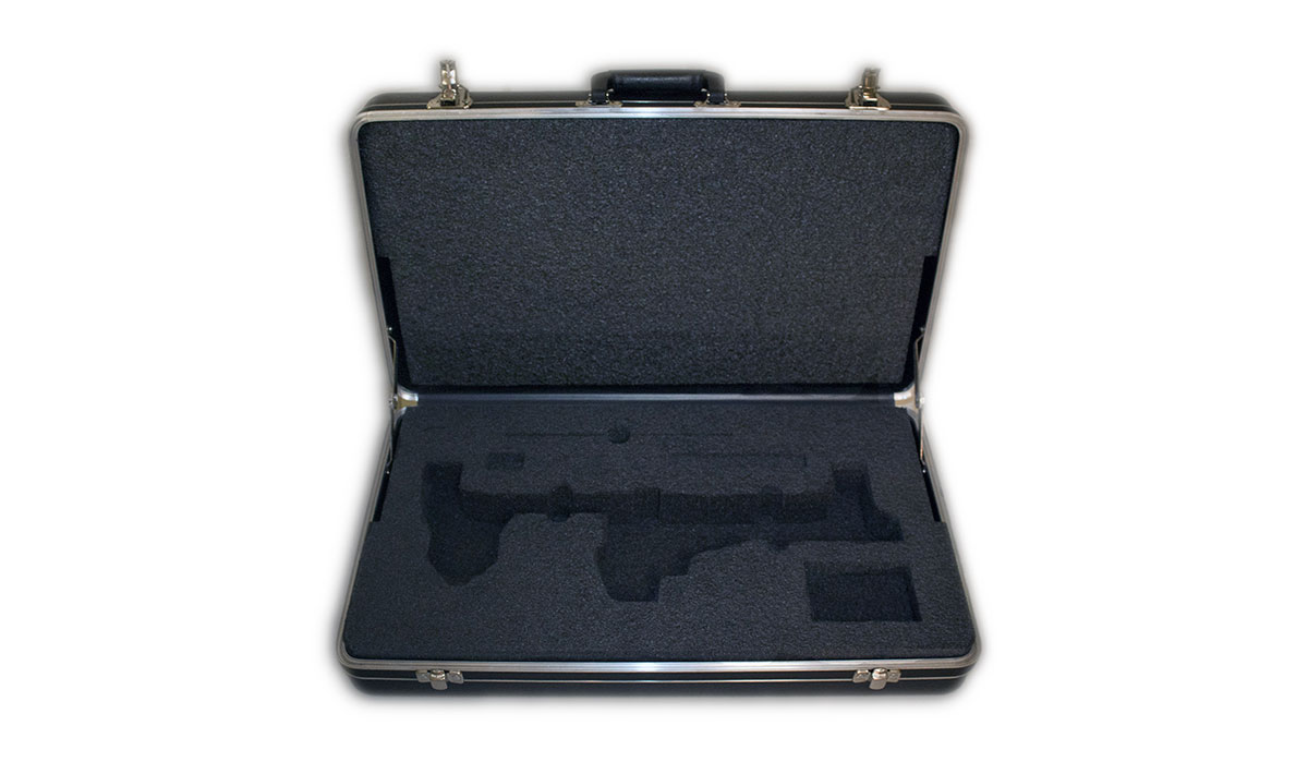 Tension-Meter-Small-Case-open