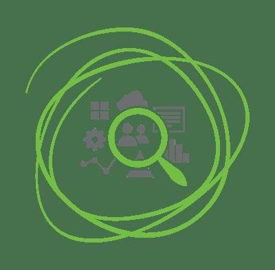 Technology Audit