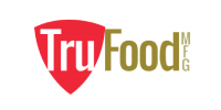 Tradition Fine foods Logo