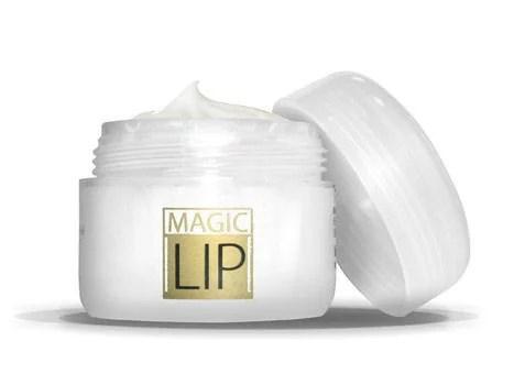 magic-lip