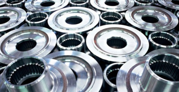 metalomecanica-emprego-700×360