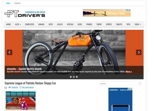 blog-drivers