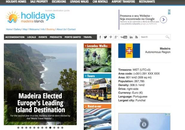 blog-madeira-island